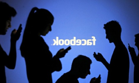 http://www.theguardian.com/technology/2014/nov/17/facebook-at-work-professional-networking-site