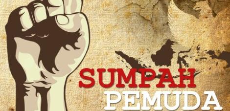 http://www.rumahsehatterpadu.or.id/2013/10/28/sumpah-pemuda-sumpah-setia-pemuda-indonesia/?lang=en