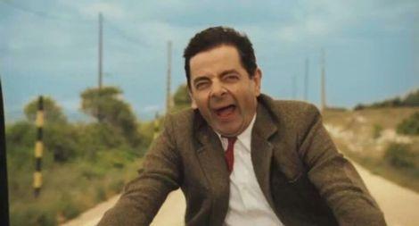 funny-Mr-Bean-mr-bean-36920922-960-518