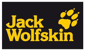 logo_jack_wolfskin