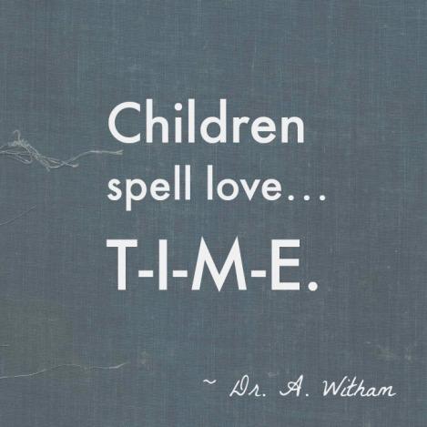 children-spell-love-quote-680