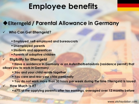 working-in-germany-labor-laws-social-security-and-employee-benefits-14-638