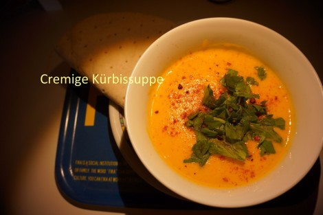 resized suppe